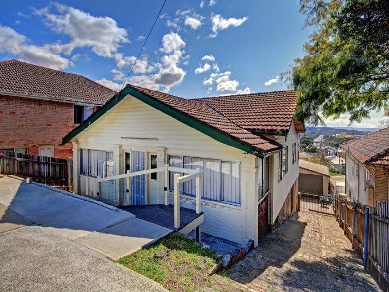10 Jarvie Road, Cringila, NSW 2502