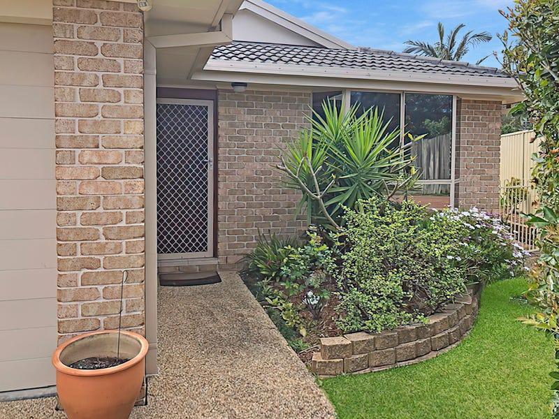 1/9 Margaret Close, Port Macquarie, NSW 2444
