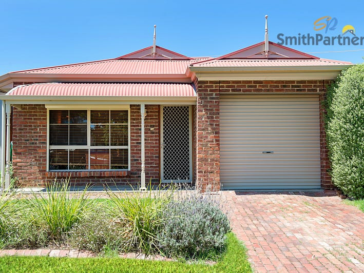 15a The Parkway, Holden Hill, SA 5088