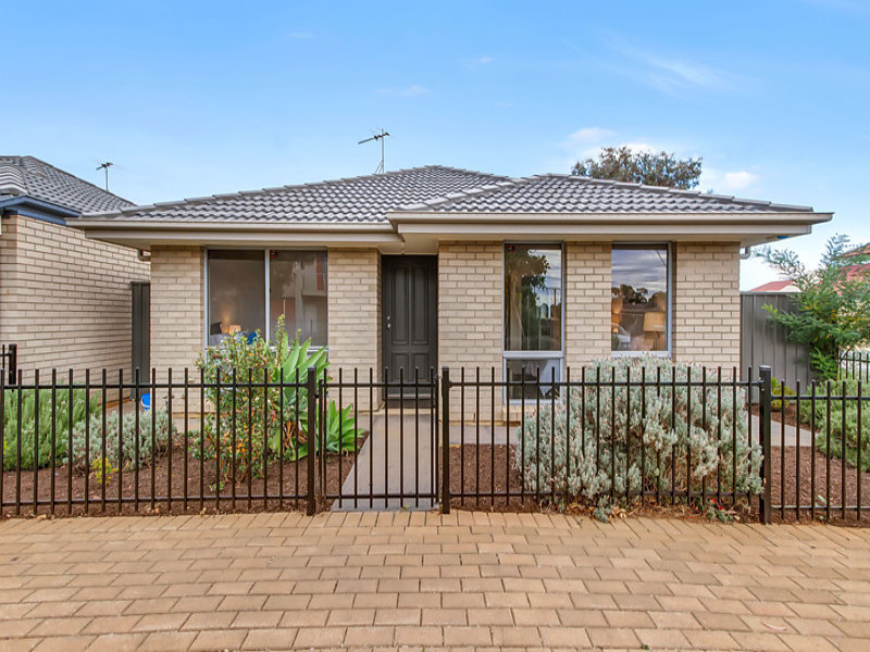 1/116 Whites Road, Salisbury North, SA 5108
