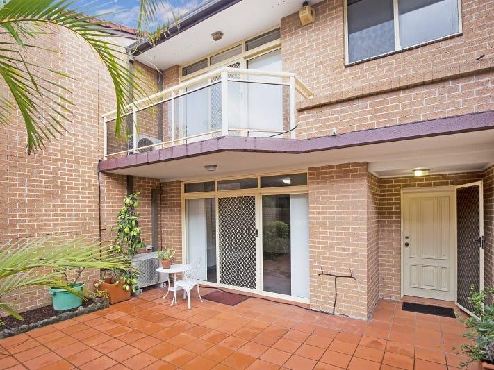 23 Council Street, Bondi Junction, NSW 2022