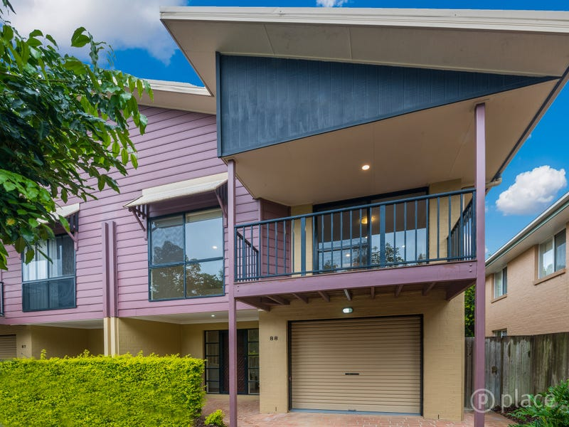 88/316 Long Street East, Graceville, Qld 4075