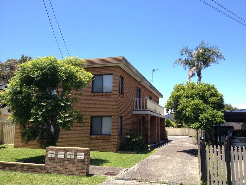 19 Railway Crescent, North Wollongong, NSW 2500