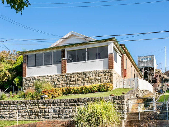 8 Mount Street, Arncliffe, NSW 2205