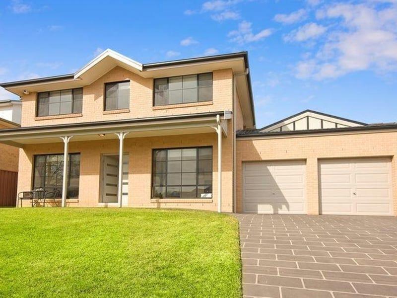 15 Martens Place, Abbotsbury, NSW 2176