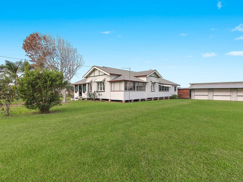 516 River Drive, Empire Vale, NSW 2478