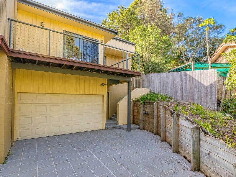2/21 Kwinana Lane, Port Macquarie, NSW 2444