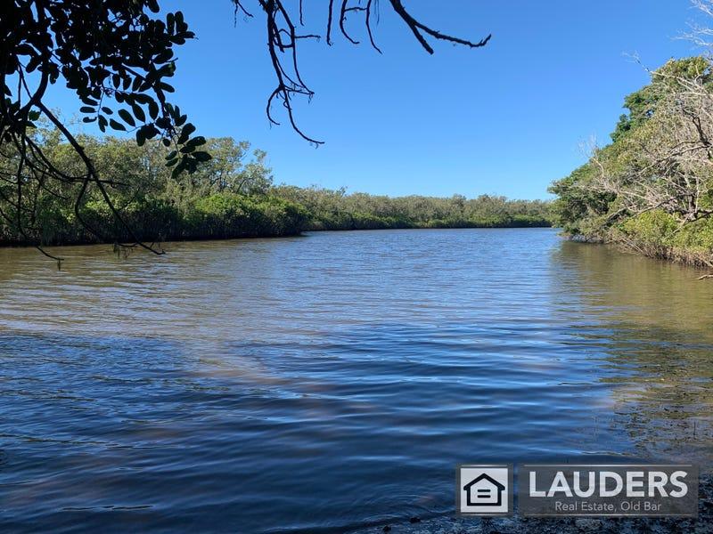 1291 Manning Point Road, Mitchells Island, NSW 2430