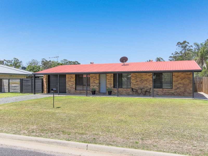 20 Maryborough Street, Maryborough, Qld 4650