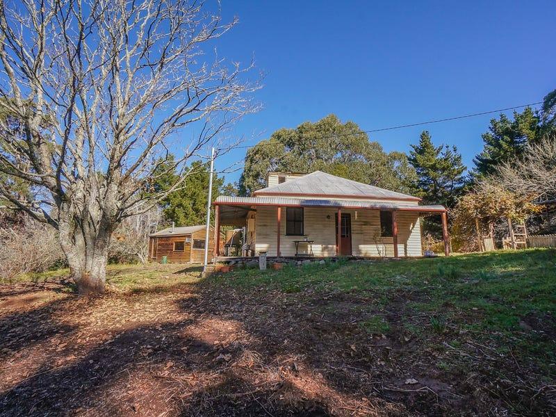 Lot 7 Old Jenolan Caves Road, Hampton, NSW 2790