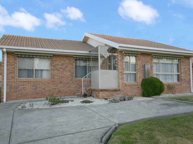 Address available on request, Granton, Tas 7030