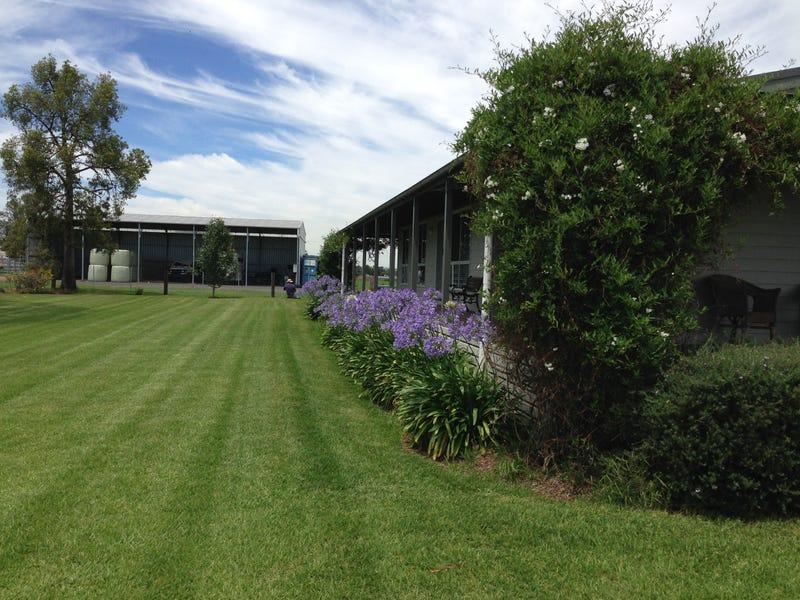 250 Blairmore Lane, Aberdeen, NSW 2336