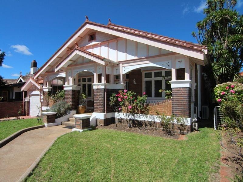 80 Byng Street, Orange, NSW 2800
