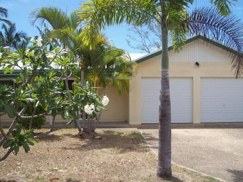 58a Marine Parade, Midge Point, Qld 4799