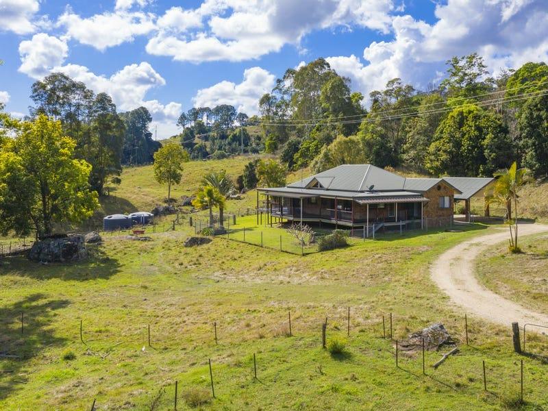 13 Boulder Close, Byangum, NSW 2484