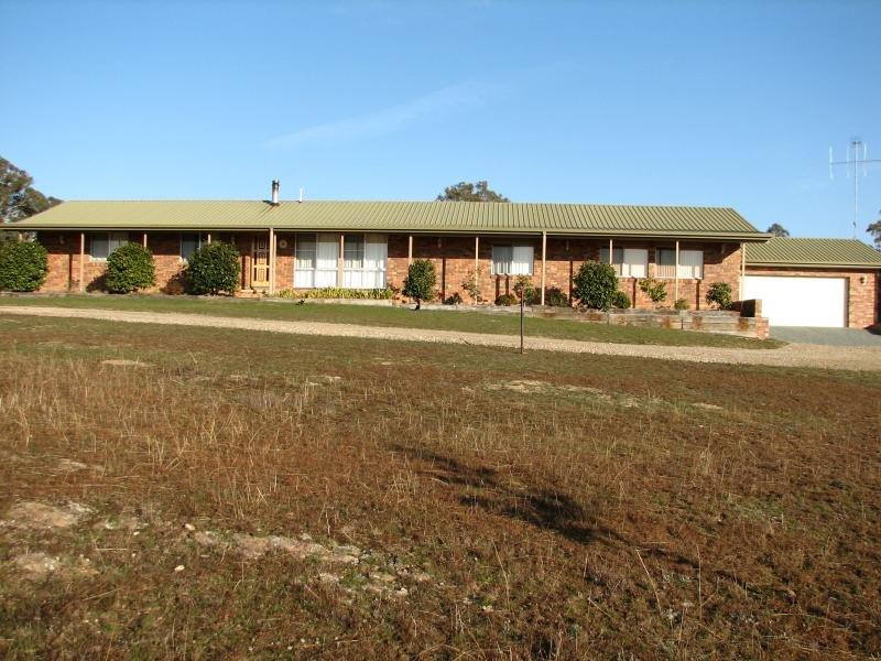 327 Widgiewa Rd, Carwoola, NSW 2620