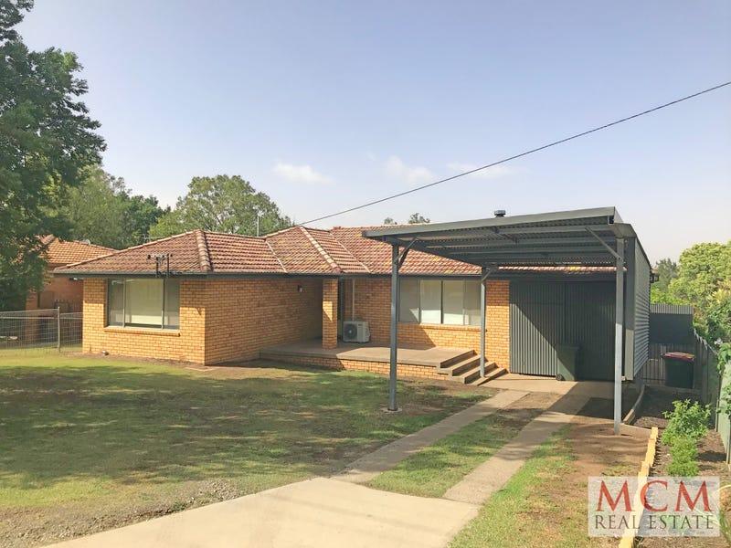 499 Armidale Road, East Tamworth, NSW 2340