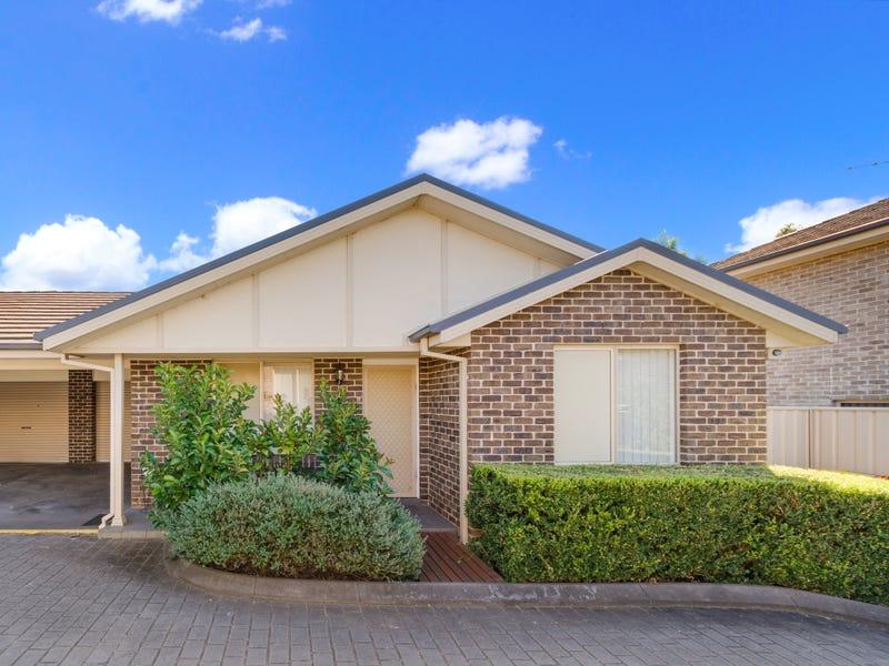 6/7 Thomas Rose Drive, Rosemeadow, NSW 2560