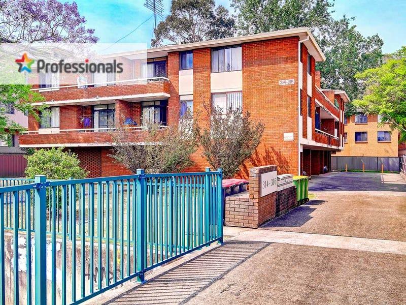 3/314 Jamison Road, Jamisontown, NSW 2750