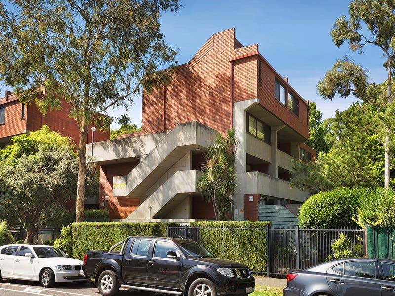 16C/85-87 Haines Street, North Melbourne, Vic 3051