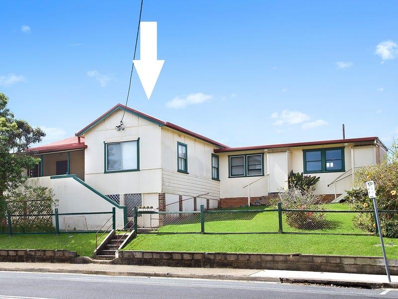 1/2 Kent Street, Nambucca Heads, NSW 2448