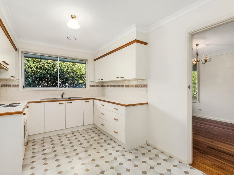 1/28 Park Lane, Mount Waverley, Vic 3149