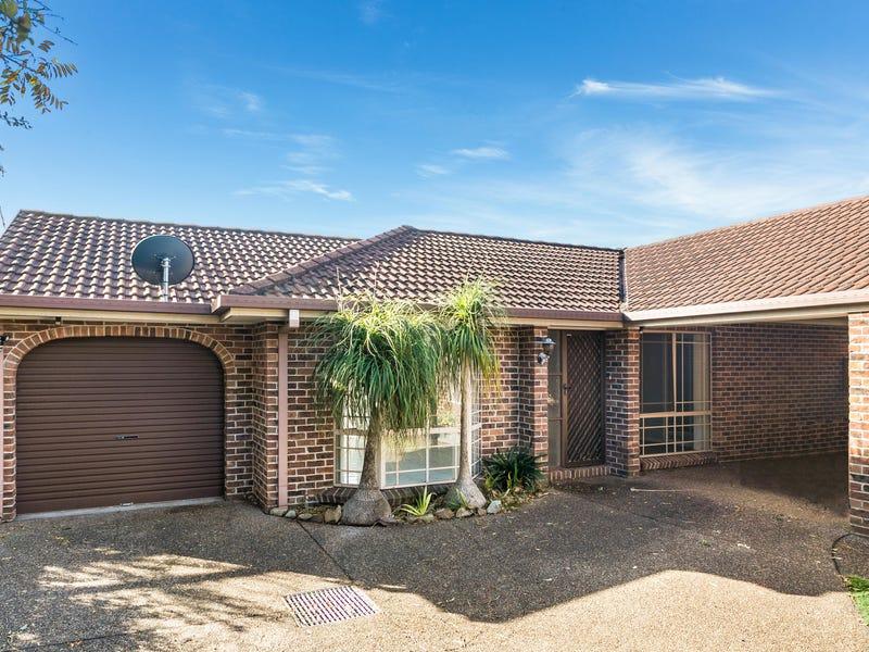 2/272 Farmborough Road, Farmborough Heights, NSW 2526