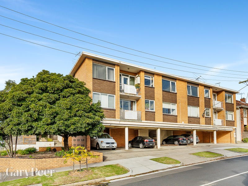 20/11 Balaclava Road, St Kilda East, Vic 3183