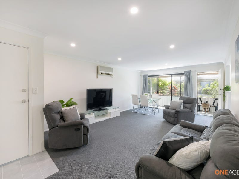 4/88 Marks Point Road, Marks Point, NSW 2280