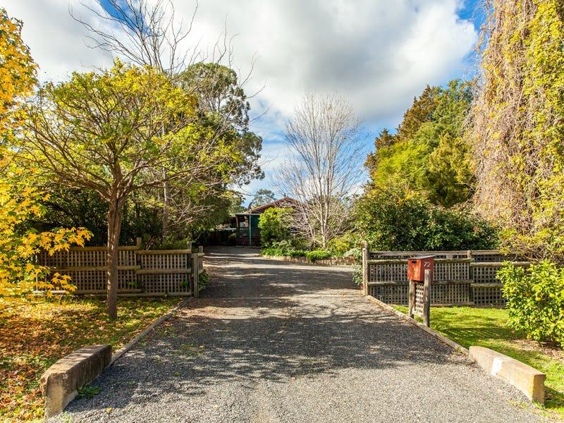 72 Aberdare Street, Kitchener, NSW 2325