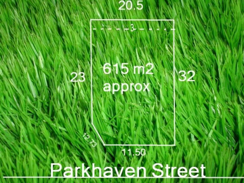 1 Parkhaven Street, Craigieburn, Vic 3064