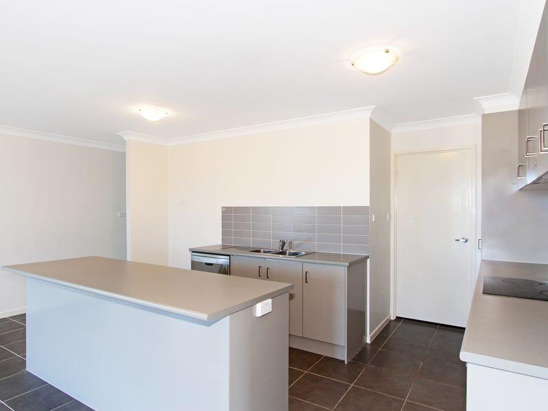 1 Stokes Avenue, Westdale, NSW 2340