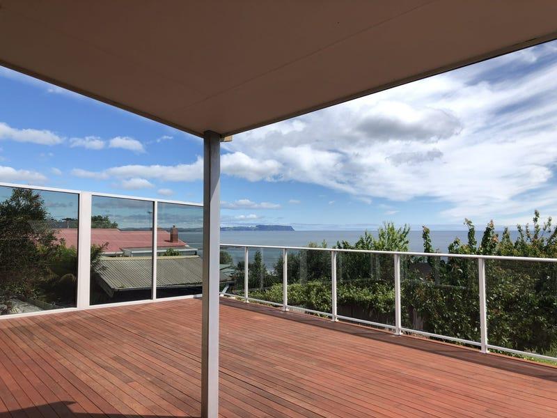 1 Bernard Road, Ocean Vista, Tas 7320