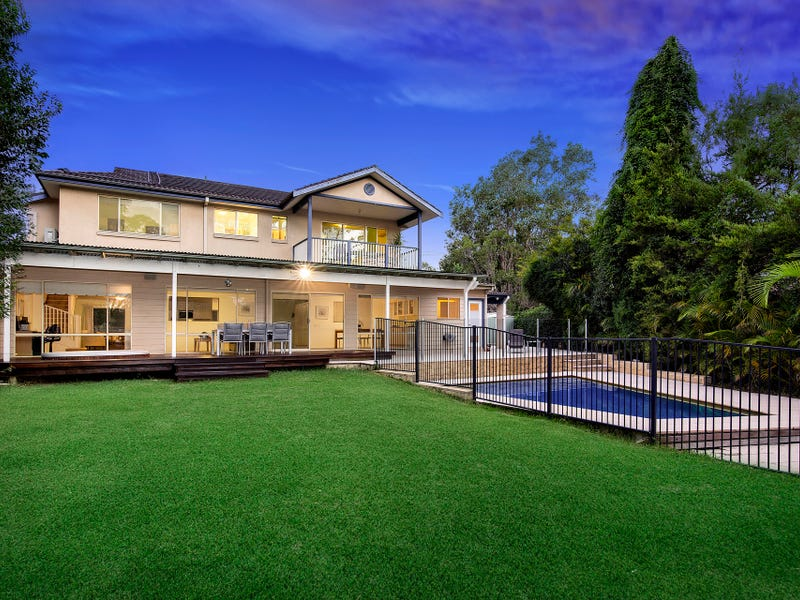 36 Borgnis Street, Davidson, NSW 2085