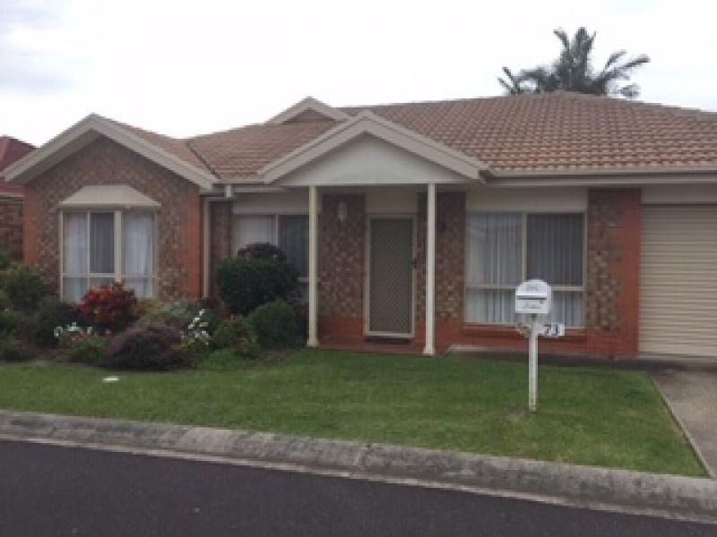73/17 Walco Drive, Toormina, NSW 2452