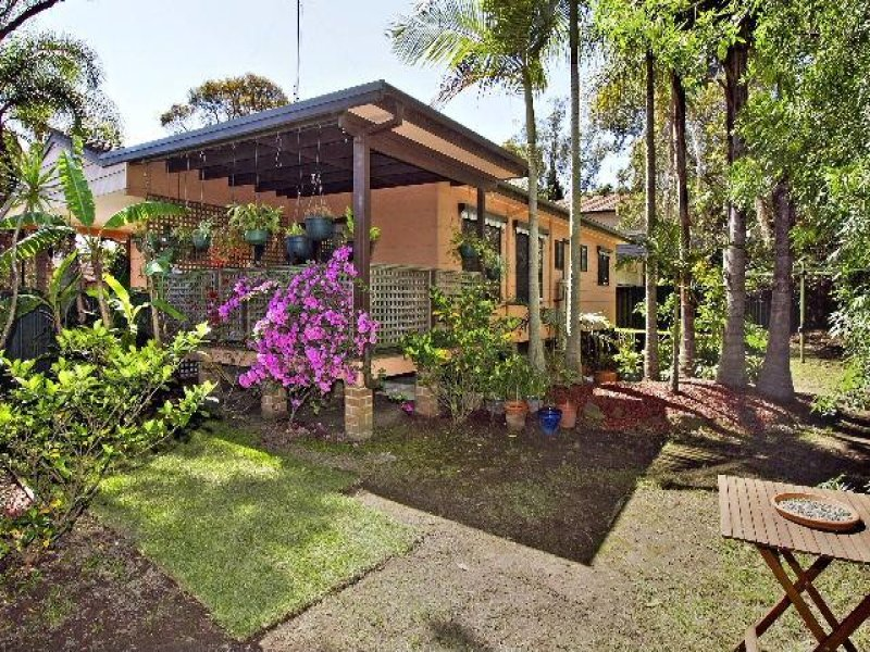 3 Ware Close, Chittaway Bay, NSW 2261