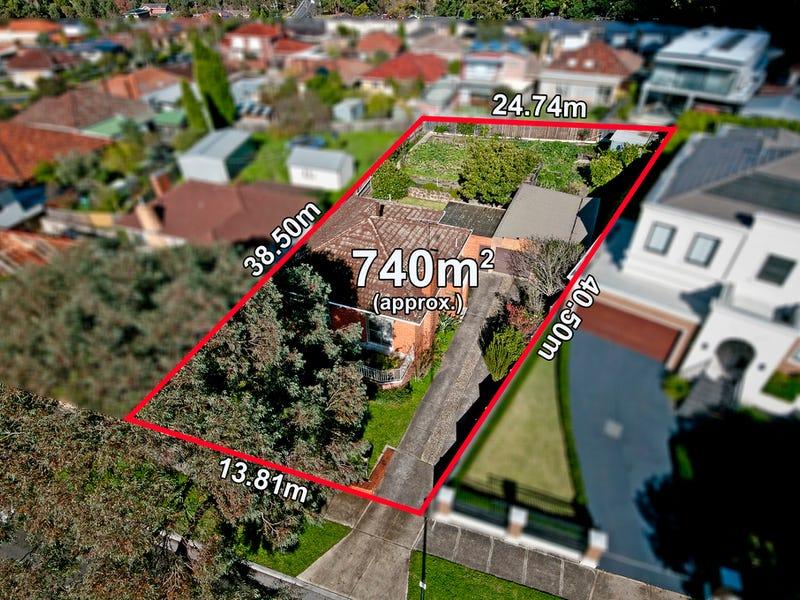 3 Alexander Avenue, Coburg North, Vic 3058