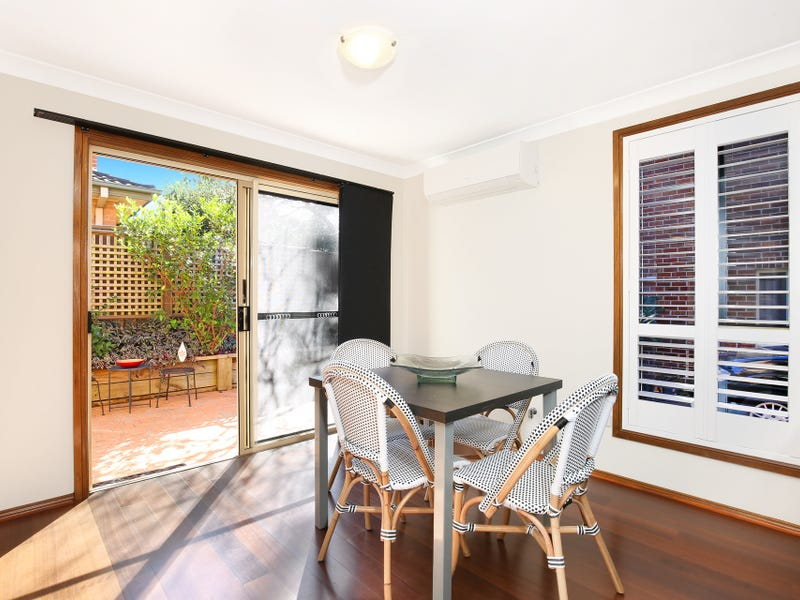 4/60-62 Keerong Avenue, Russell Vale, NSW 2517
