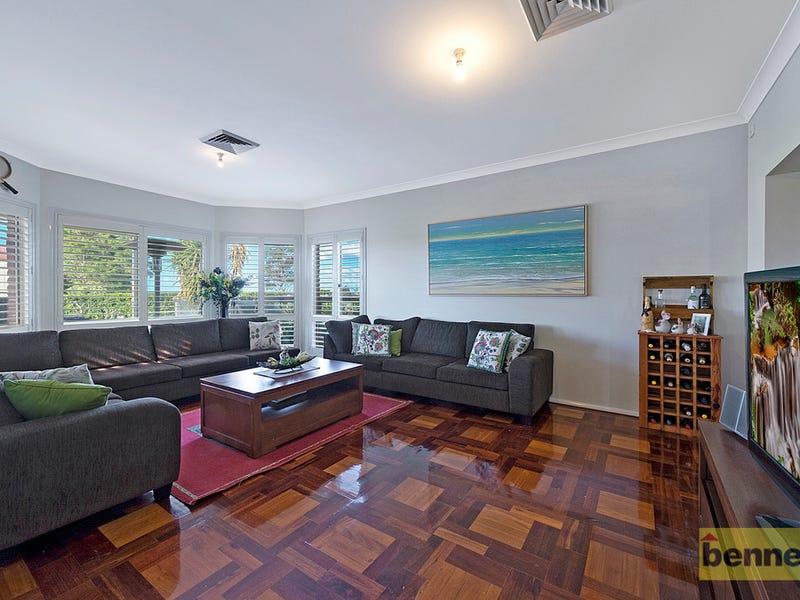 79 Kestrel Way, Yarramundi, NSW 2753
