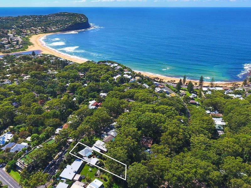 2 Warri Crescent, Macmasters Beach, NSW 2251