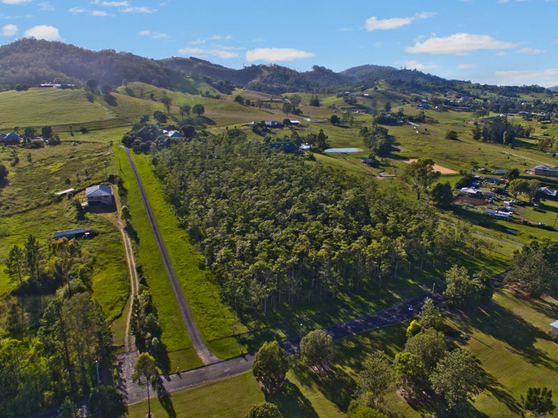 Address available on request, Mount Samson, Qld 4520