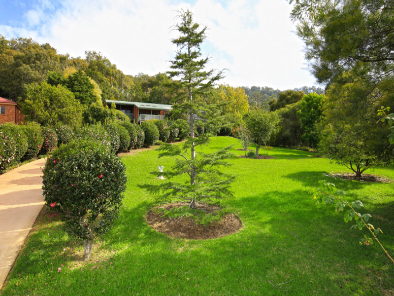 83 Northview Close, Coolangatta, NSW 2535