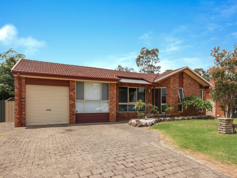 3 Regal Place, Brownsville, NSW 2530