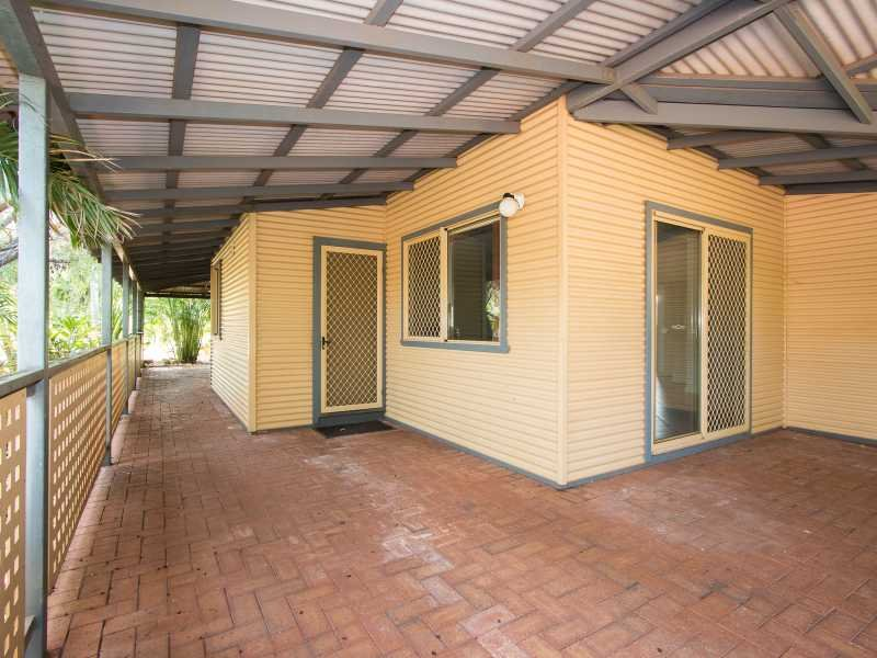 29 Corella Road, Djugun, WA 6725