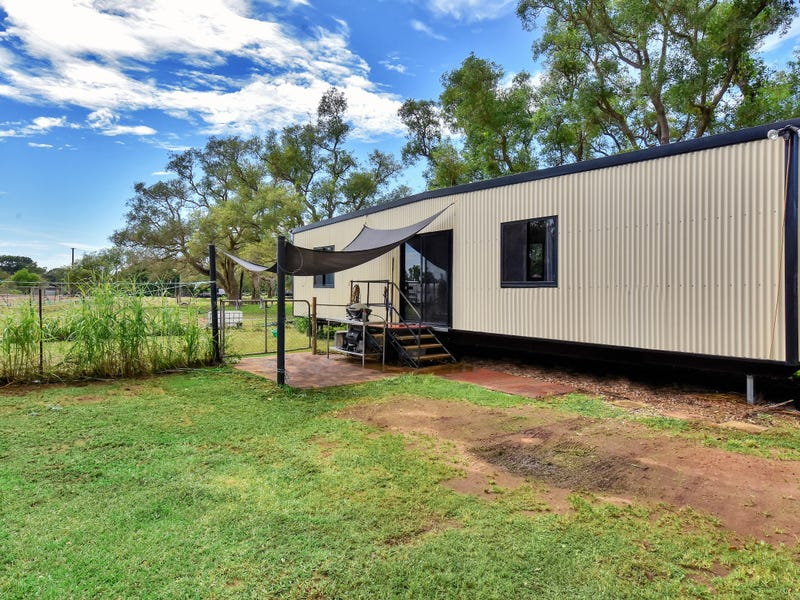 91 Secrett Road, Knuckey Lagoon, NT 0828