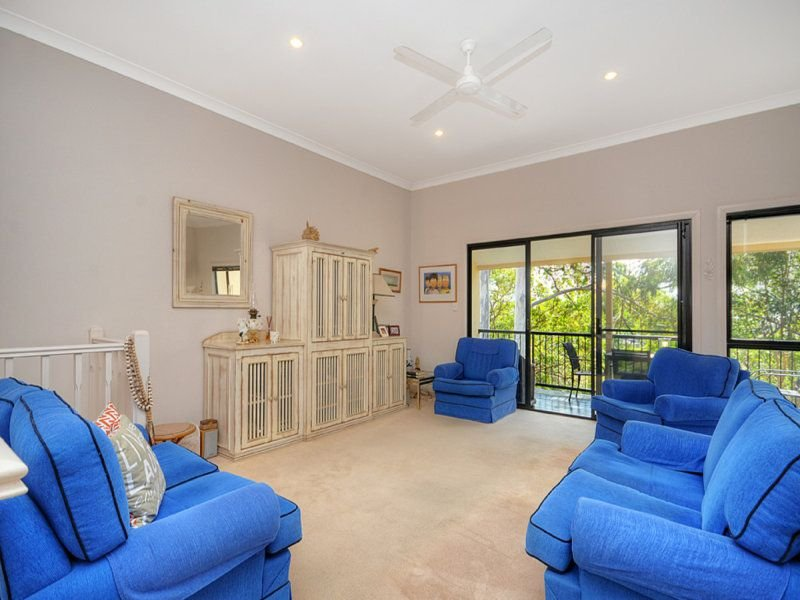 13/67 Doubleview Drive, Elanora, Qld 4221