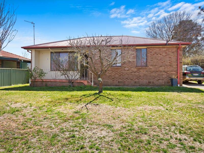 26 Coronation Avenue, Braidwood, NSW 2622