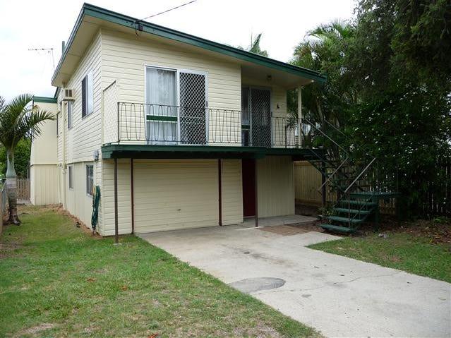 104 Macoma Street, Banyo, Qld 4014