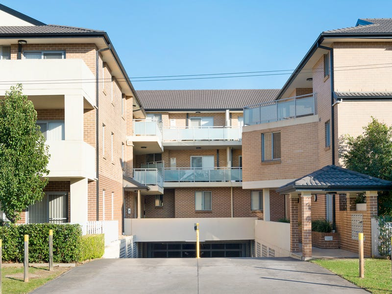 22/13 Regentville Road, Jamisontown, NSW 2750