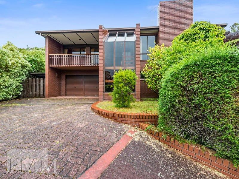 285 Nelson Road, Mount Nelson, Tas 7007
